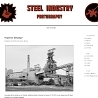 Steel-industry | Blog o hutnictví